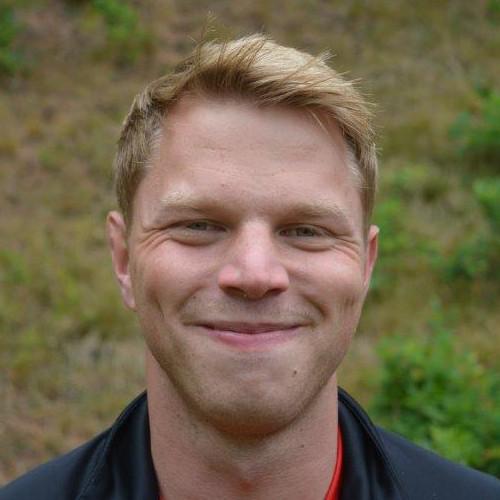 Cai-Philipp Papke