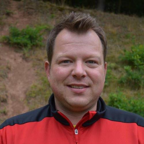 Carsten Papke