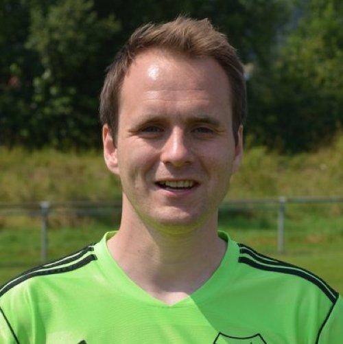 Dennis Hobrecht