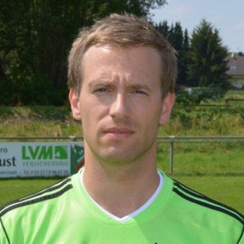 Joerg Wiehe