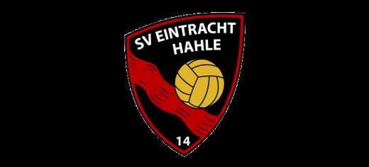 SV Eintracht Hahle e.V.