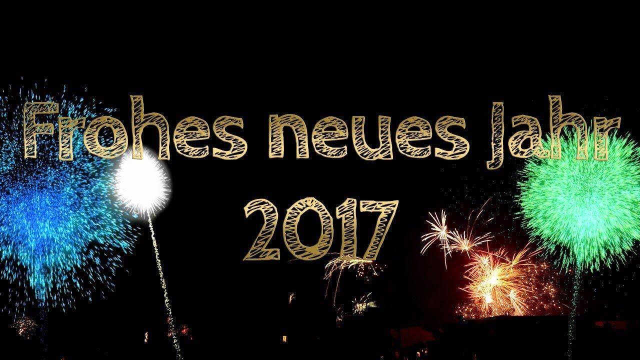 SV Eintracht wünscht ein frohes neues Jahr! – SV Eintracht Hahle e.V.