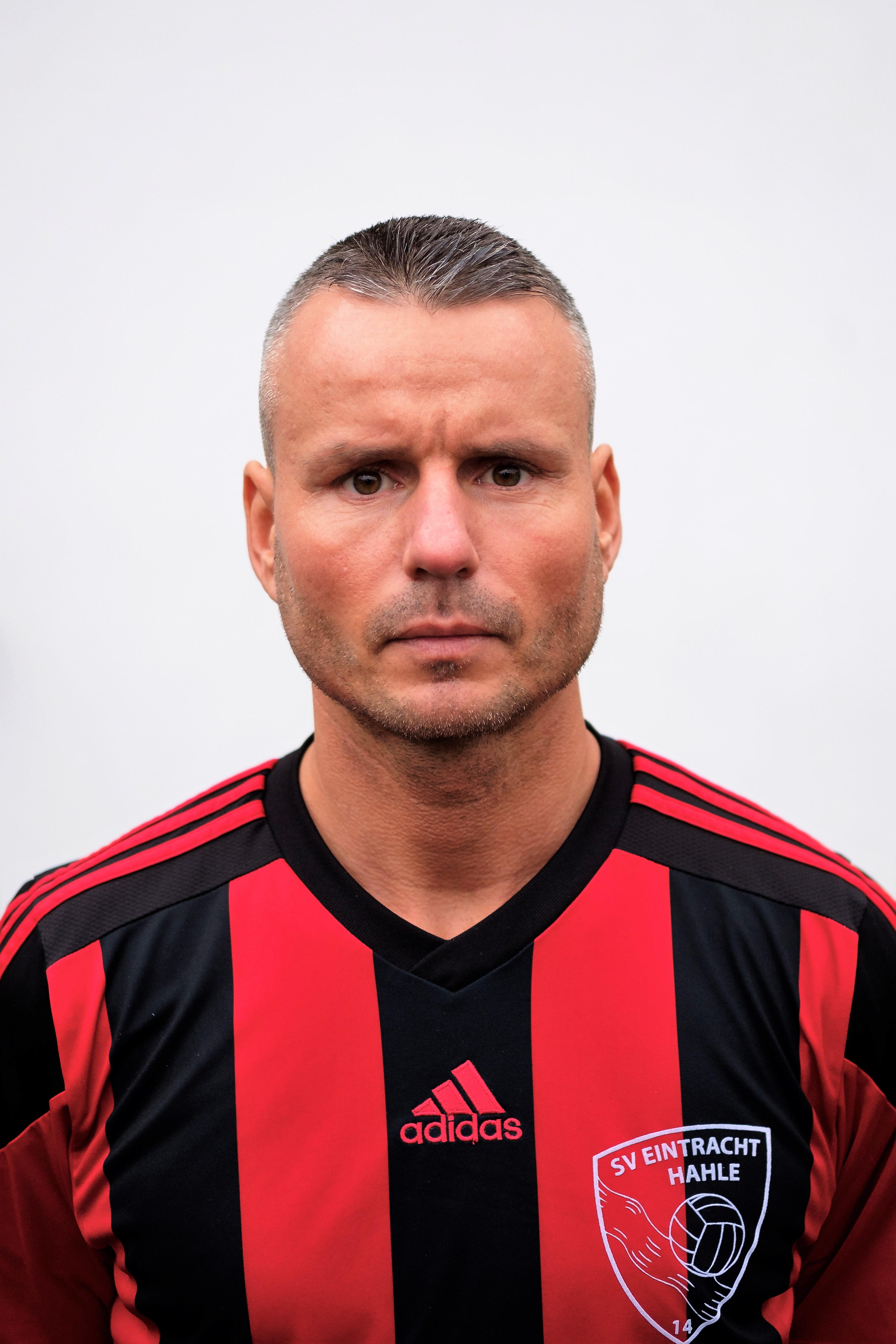 Christian Gasau