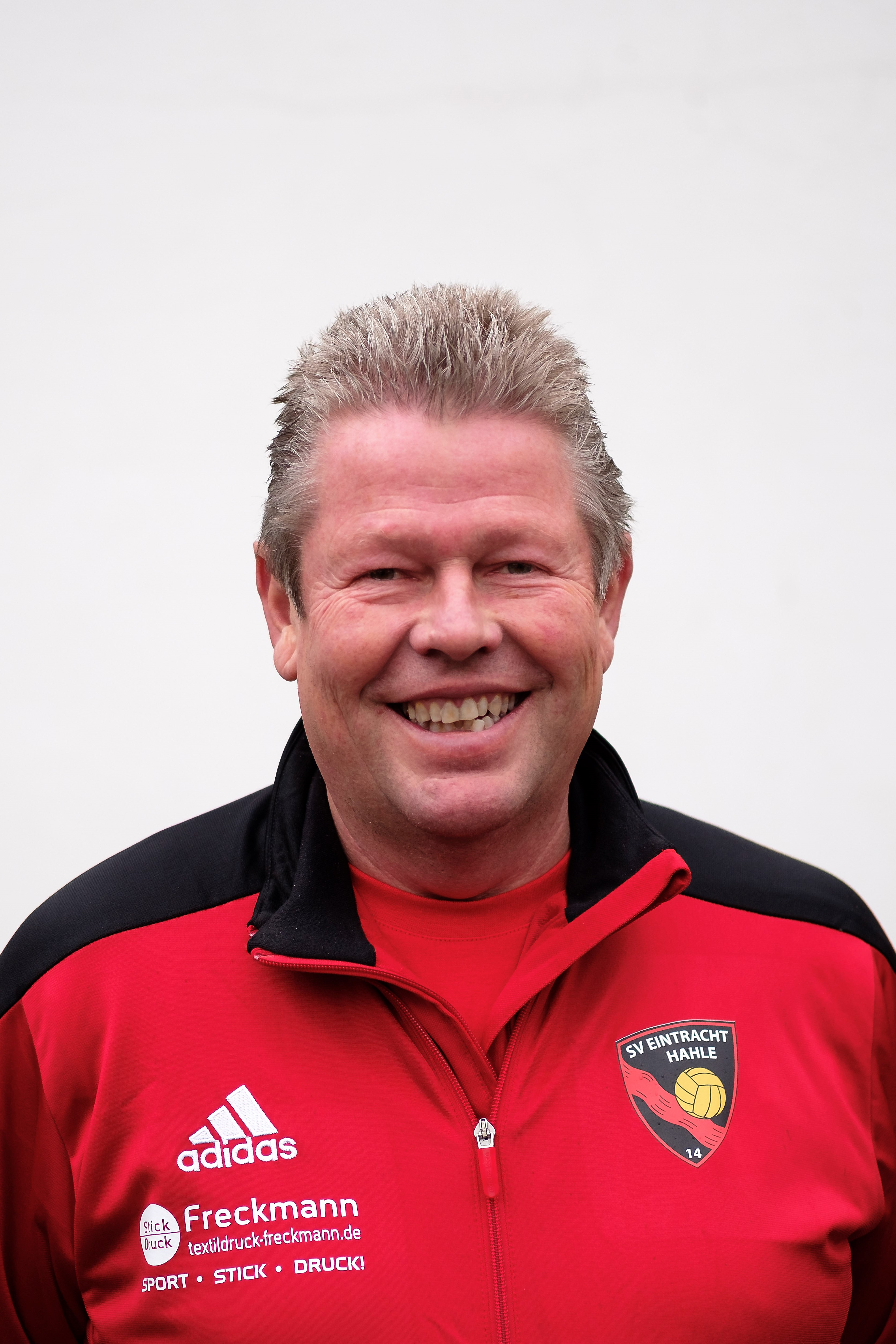 Kai-Uwe Nieger